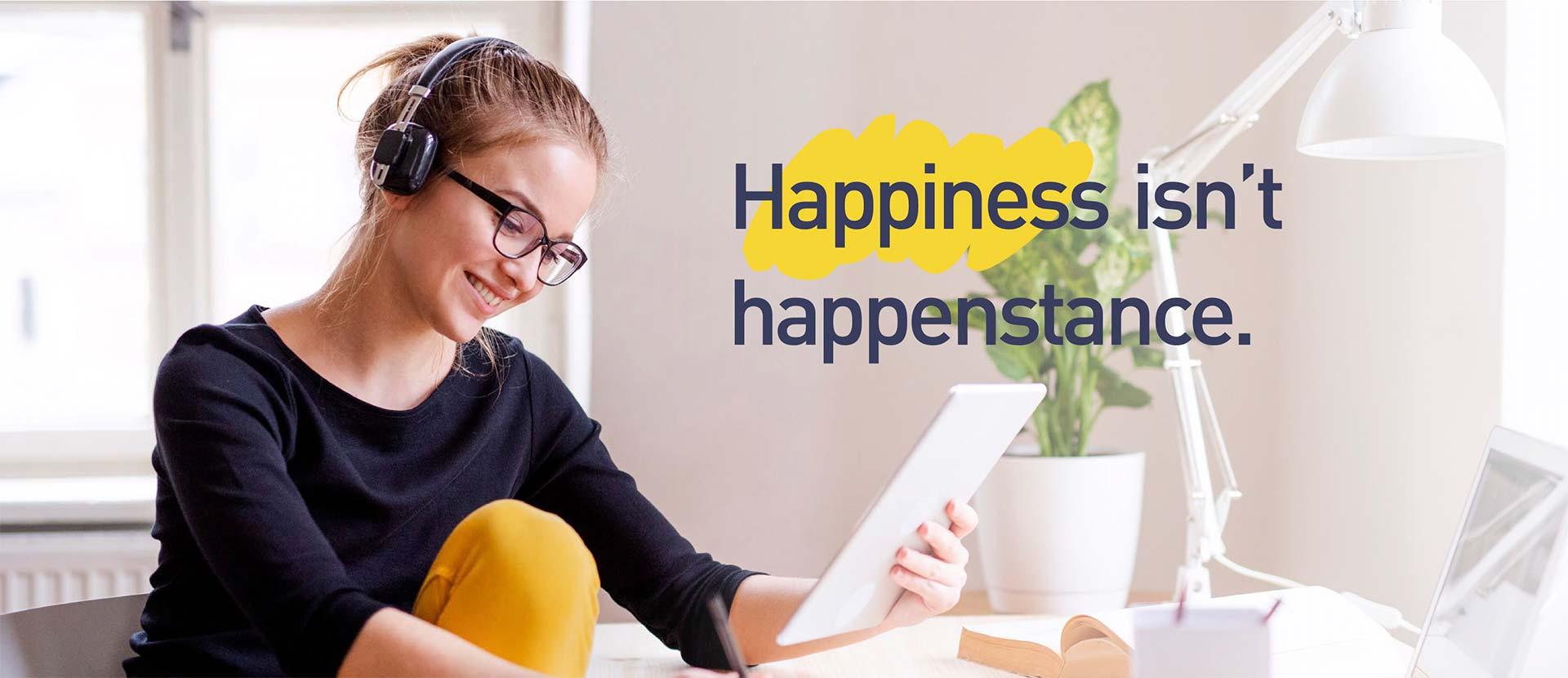 Happiness-happ-4