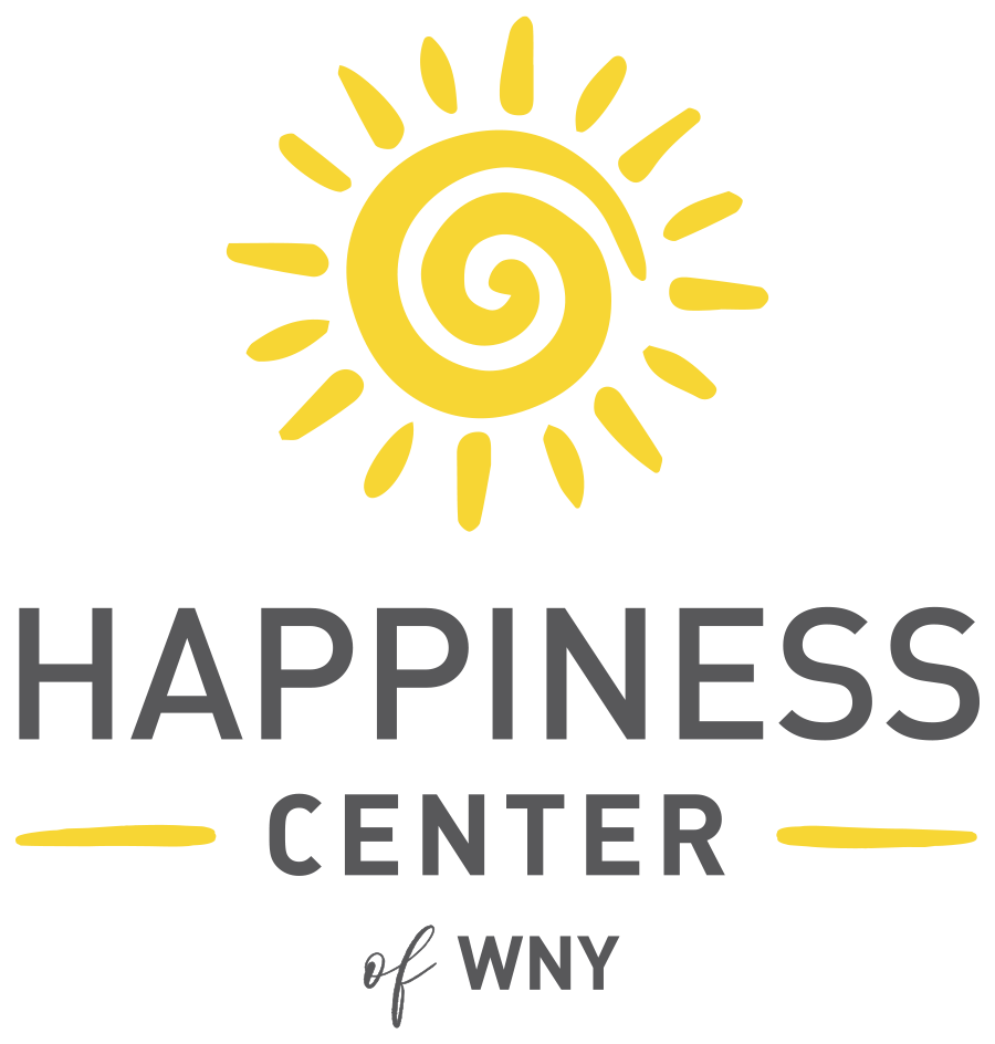 Happiness Center of WNY