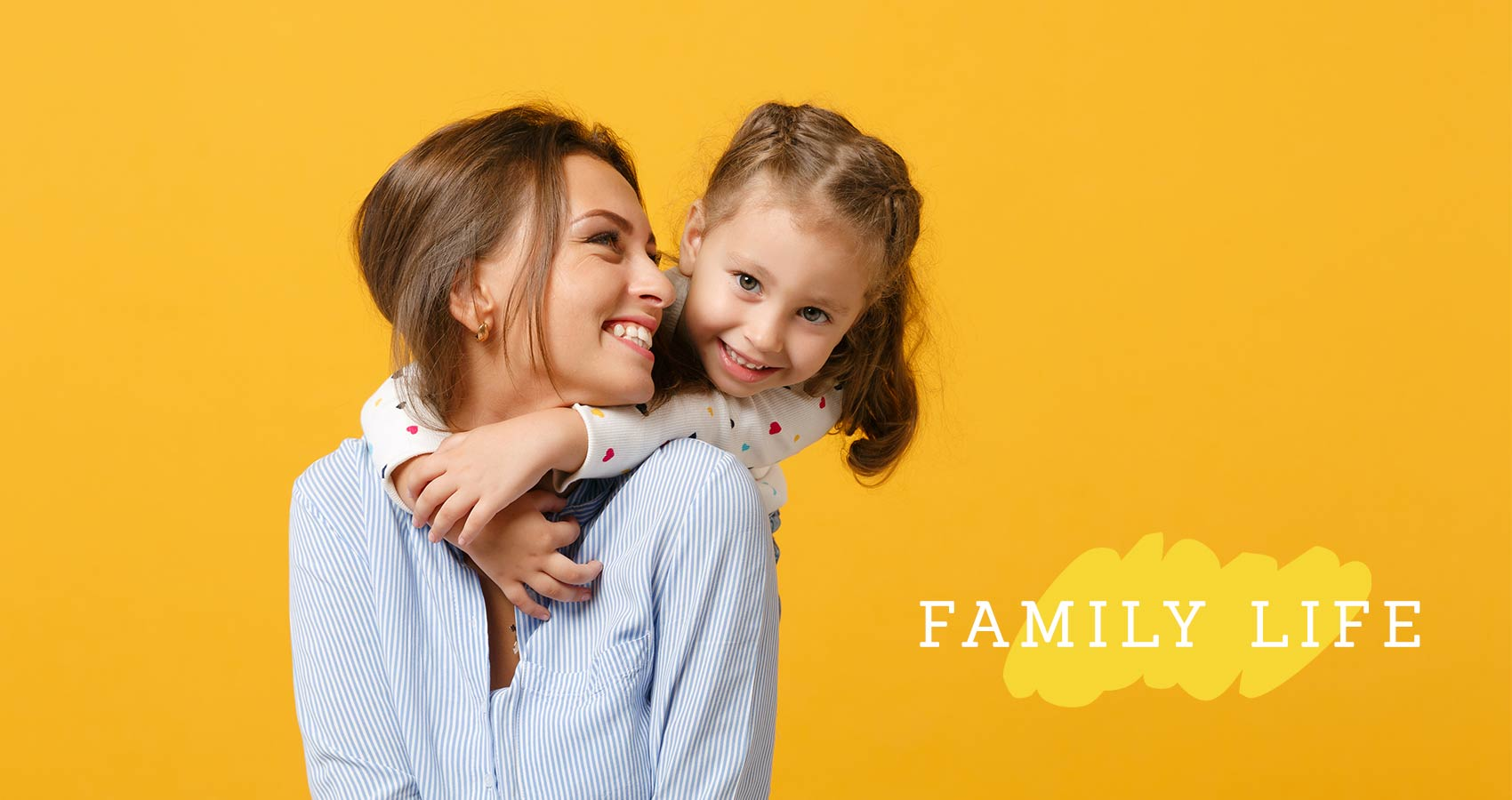 family-life